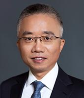 Zhu-Xiaohui