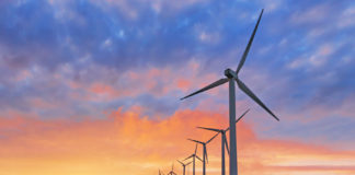 featured image of wind power