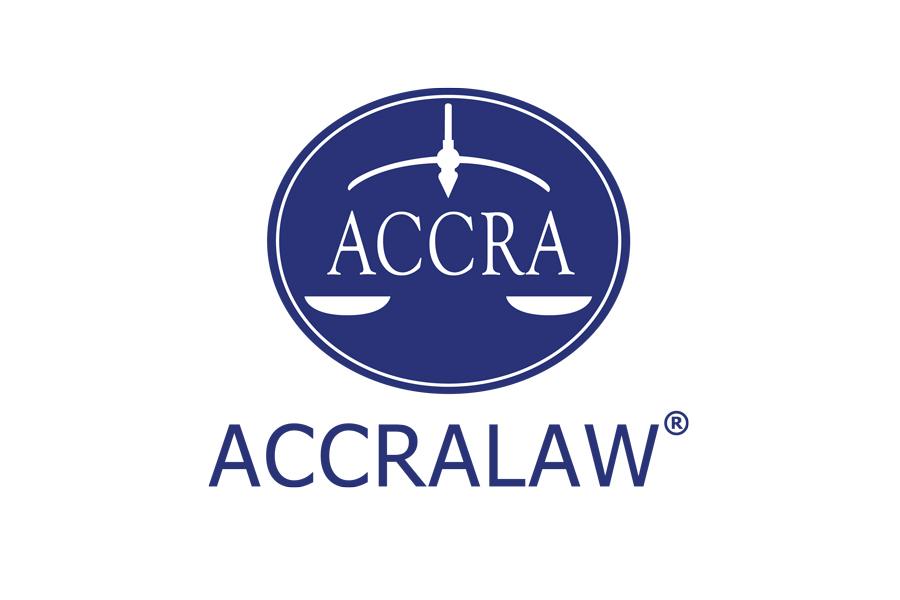 accralaw
