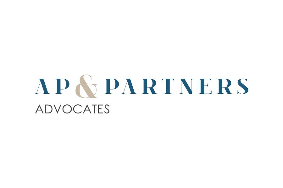 AP & Partners, Advocates