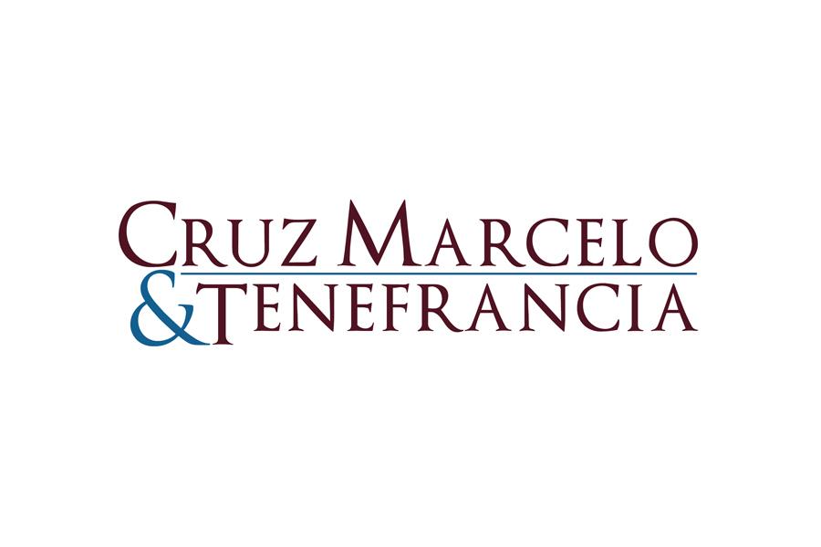 Cruz Marcelo & Tenefrancia