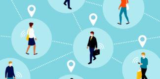 James Nunn-Price和Manish Sehgal带您解读疫情下个人与企业面临的网络风险与挑战