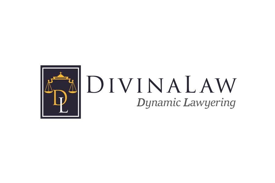 DivinaLaw