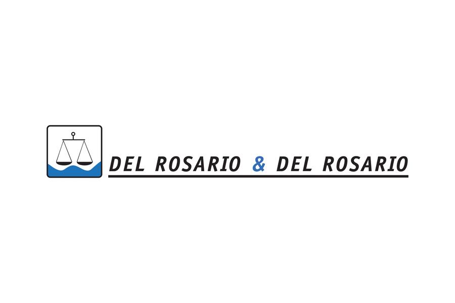 Del Rosario & Del Rosario