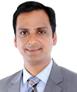 real estate Alok-Tewari-Kochhar Japan-india