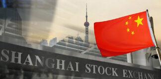 Shu Jin Law Firm Capital market securities