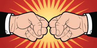 对亚洲诉讼与替代性争议解决领域新兴趋势的详细观察:印度诉讼与替代性争议解决、菲律宾诉讼与替代性争议解决、台湾诉讼与替代性争议解决、泰国诉讼与替代性争议解决、阿联酋诉讼与替代性争议解决