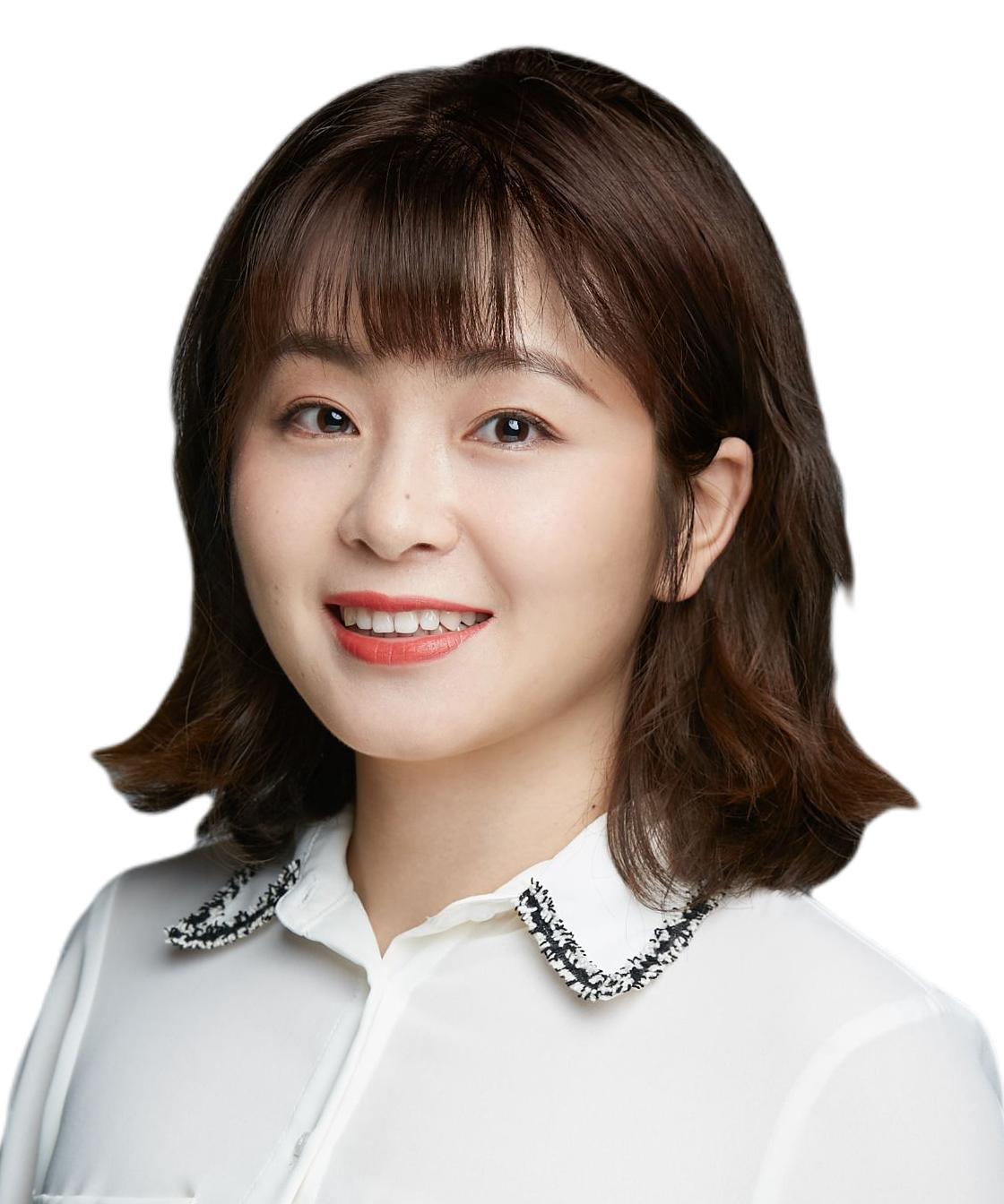 崔嘉琪 竞天公诚律师事务所 跨境担保