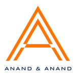 Pravin Anand,Managing Partner,Anand and Anand
