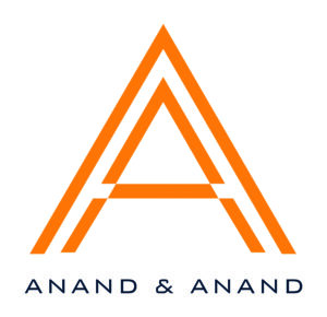 patent Pravin Anand,Managing Partner,Anand and Anand