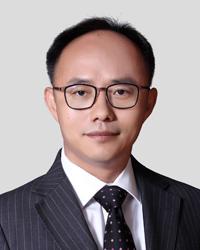 方达律师事务所 韩亮