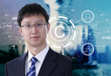 Patent legislation trends in China in 2020
