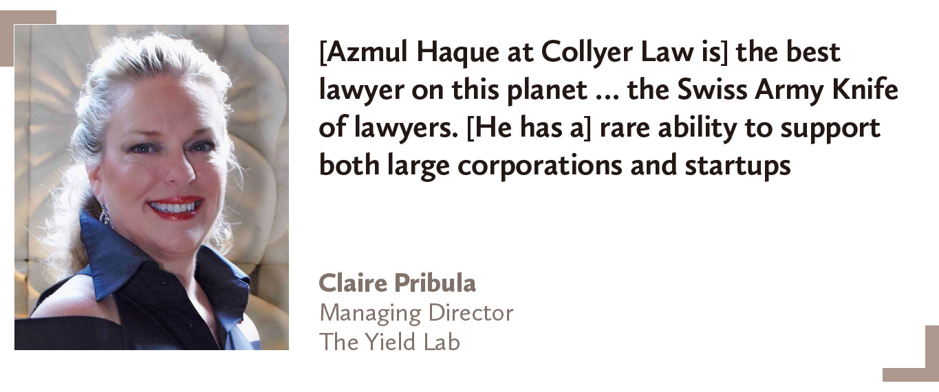 Top-foreign-law-firms-India-Claire-Pribula-Managing-Director-The-Yield-Lab