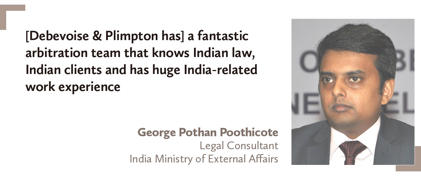 Top-foreign-law-firms-India-George-Pothan-Poothicote-Legal-Consultant-India-Ministry-of-External-Affairs