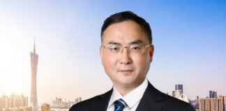Wang-Jing-GH-managing-partner-Sam-Wong