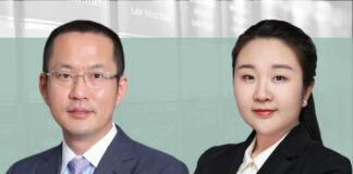 Yang Guang Xu Xiaoxuan Lantai Partners property