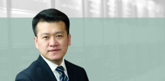 Kenneth Kong Llinks Law Offices outbound acquisitions