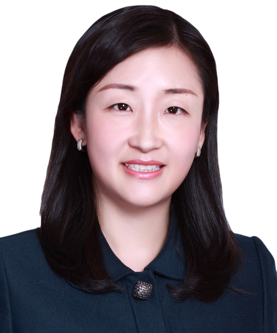 Catherine Shen Commerce & Finance Law Offices Foreign Investment Law
