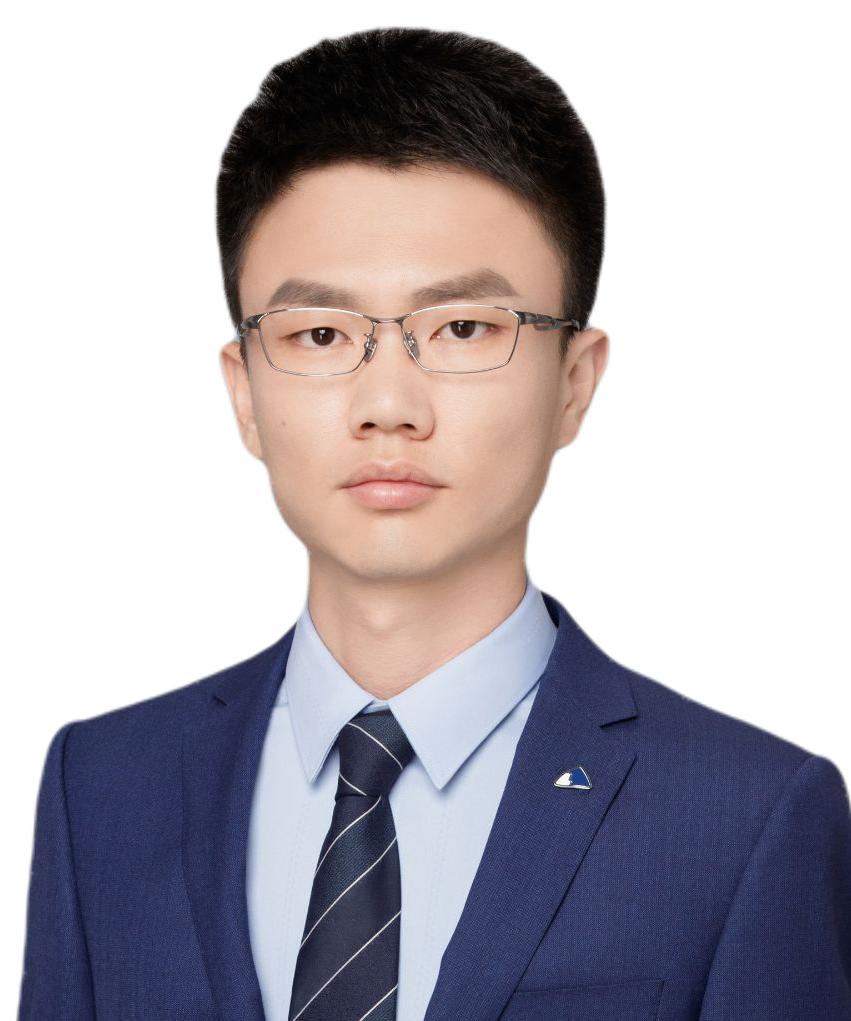 Pei Zhoujian Hylands Law Firm PPP REITs