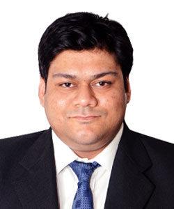 Aditya Bhargava,Phoenix Legal,Regulatory Developments