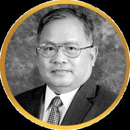 alexander poblador top lawyers philippines