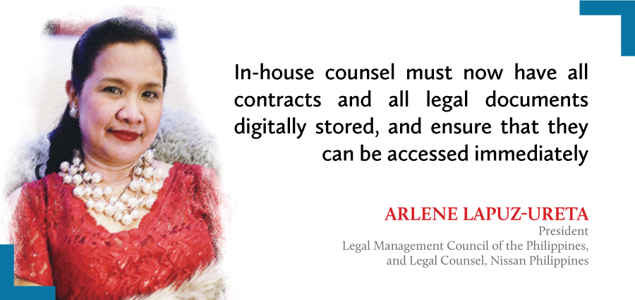 Arlene-Lapuz-Ureta-President-Legal-Management-Council-of-the-Philippines,-and-Legal-Counsel,-Nissan-Philippines