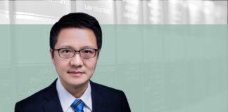 Carl Li AllBright Law Offices customs