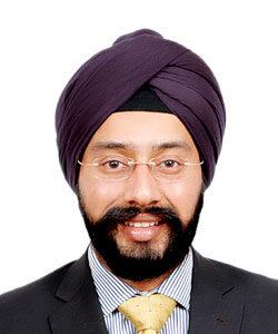 Karan Chandhiok,Chandhiok & Mahajan Retail MFNs
