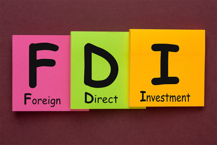 FDI restrictions Ayushi Mishra,Shardul Amarchand Mangaldas & Co,Inbox,FDI