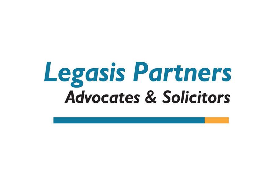 Legasis Partners