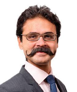 Sawant Singh,Phoenix Legal,Regulatory Developments