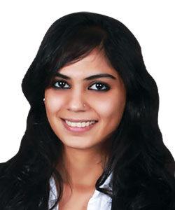 Shreya Gupta,Bharucha & Partners,Electronic evidence