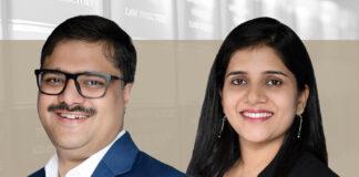 Abhishek-Nath-Tripathi,-Anura-Gupta,-Sarthak-Advocates-&-Solicitors power plants