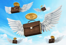 Securities and Exchange Board of India angel fund