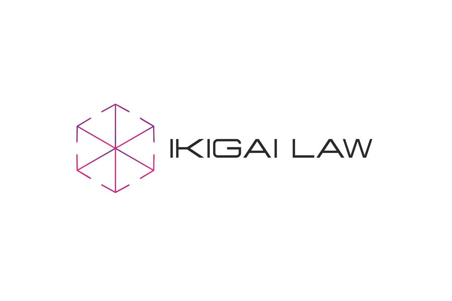 Ikigai Law