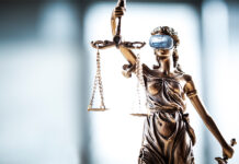 virtual courts online dispute resolutions