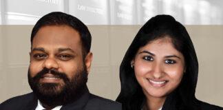 Karthik-Somasundram,-Sneha-Jaisingh,-Bharucha-&-Partners adverse possession