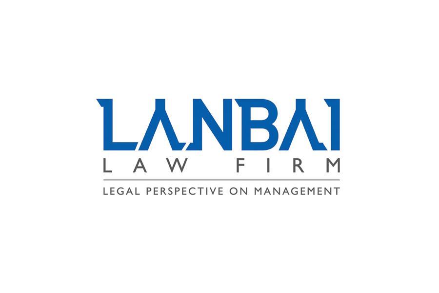 Lanbai Law Firm