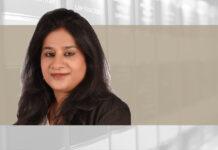 Reena-Asthana-Khair,-Kochhar-&-Co free trade agreements