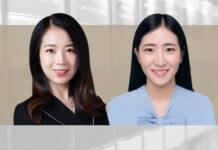 hen Minquan Gu Lingni Jingtian & Gongcheng employment contract