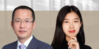 杨光 王瑶 兰台律师事务 预重整