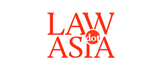 LAW.ASIA