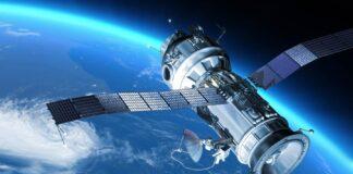 ikigai law space rocket launch